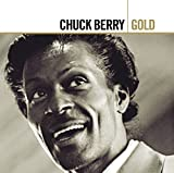 Chuck Berry: Gold (Audio CD)