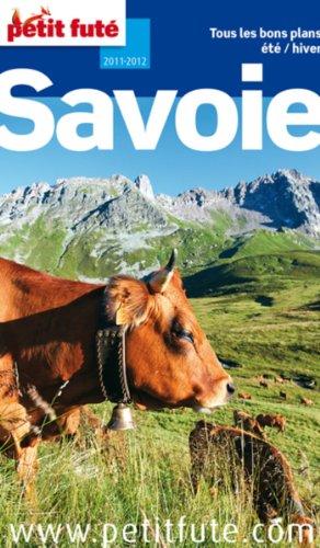 Petit Fut Savoie