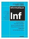 Informatique (Fluoresciences) (French Edition)