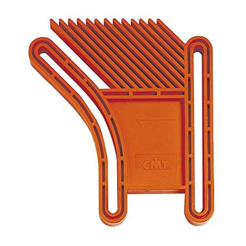 Zoom IMG-2 cmt orange tools 999 500