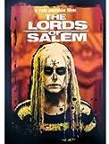 Lords Of Salem [Edizione: Stati Uniti]