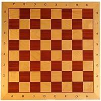 ChessEbook-Schachbrett-aus-Holz-55-x-55-cm-FG-58-mm