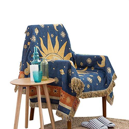 Sofa Bettdecke slipcover warme Decke, Wohndecke Sofadecke