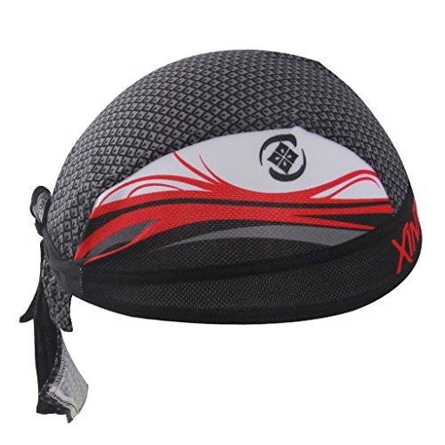 gwell-bandana-cap-atmungsaktiv-kopftuch-bikertuch-uv-schutz-fahrrad-erwachsene-radsport