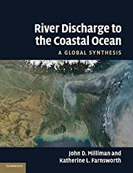 River Discharge to the Coastal Ocean: A Global Synthesis