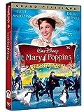 Mary Poppins [Édition 45ème Anniversaire] [Import italien]