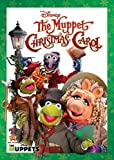 Best Buena Vista Home Video Dvds - The Muppet Christmas Carol [DVD] [1992] [Region 1] Review