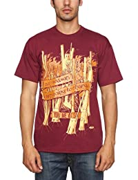 Loud Distribution You Me At Six - Seasons Men's T-Shirt