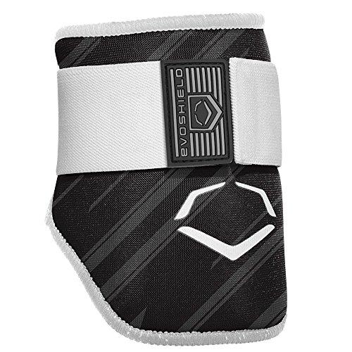evosh ield Baseball Custom MOLDED Elbow Guard-Speed Stripe-Adult