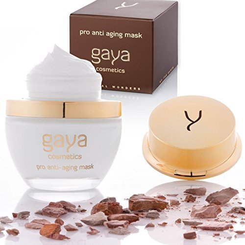 face-mask-anti-aging-vegan-treatment-boosts-facial-moisture-levels-promote-smoother-firmer-skin