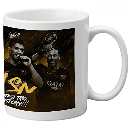 fs-mug-msn-messisuarezneymar