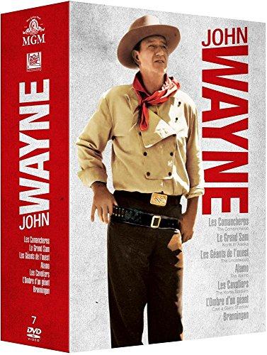 john-wayne-7-films-1-mythe-comancheros-le-grand-sam-les-geants-de-louest-alamo-les-cavaliers-lombre-