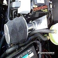 PIPERCROSS Kit de Inducción para Renault Clio PK208
