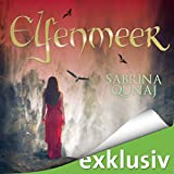 Elfenmeer (Elvion 3)
