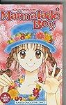Marmalade Boy tomo numero 05 par Yoshizumi