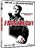 Faustrecht (Evil) (Einzel-DVD) kostenlos online stream