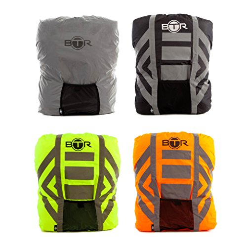 btr-waterproof-high-visibility-backpack-cover-rucksack-cover-300d-oxford-fabric-3m-tape-reflective-s