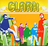 Songtexte von Clark - Two of a Kind