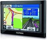 Garmin nüvi 65 LMT Navigationsgerät (lebenslange Kartenupdates, Premium Verkehrsfunklizenz, 15,2cm (6 Zoll) Touchscreen) - 7