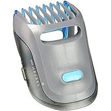 Braun - Peine gris Cruzer6Beard&Head, Series 7Beard 81327781