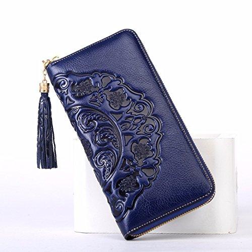 hoom-in-pelle-zip-di-grandi-dimensioni-attorno-al-portafoglio-in-pelle-cella-retro-pacchetto-di-tele
