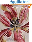 Flower Power: The Meaning of Flowers...