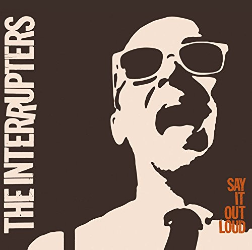 Say It Out Loud [+2 Bonus]