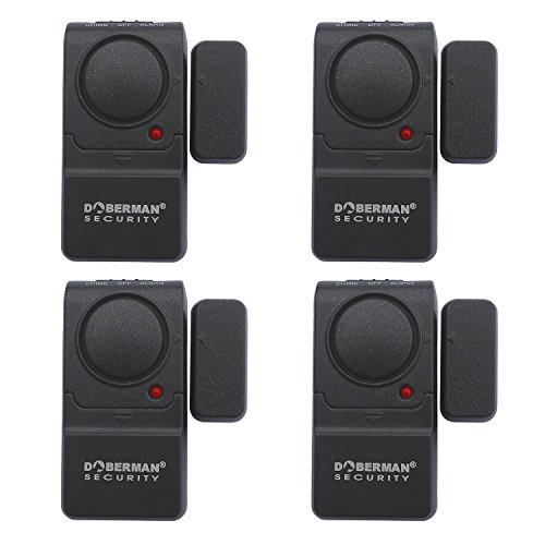 wer-tur-fenster-mini-alarm-kompaktes-design-passt-auf-alle-turen-und-fenster-leistungsstarke-100-db-