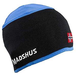 Madshus Mütze Vented Ski – 18C4301.1