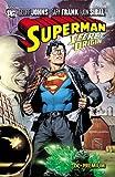Panini DC PREMIUM 77: SUPERMAN - SECRET ORIGIN SC (Feb-2012) (Superman)