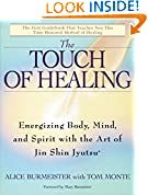 #7: The Touch of Healing: Energizing the Body, Mind, and Spirit With Jin Shin Jyutsu