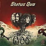 Status Quo: Quo (2015 Reissue) (Audio CD)