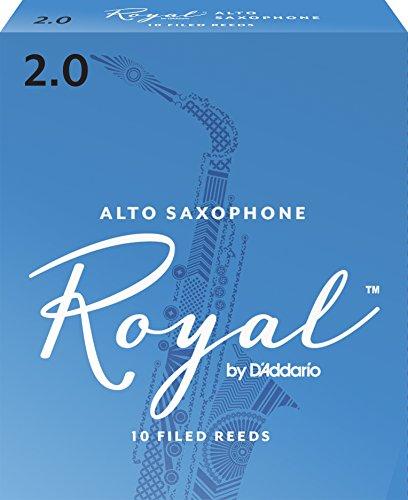 royal-blatter-fur-altsaxophon-starke-20-10-stuck
