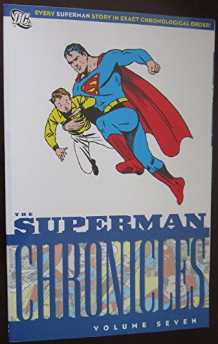 Superman Chronicles (7)