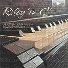 Minimal Piano Collection Vol. IX