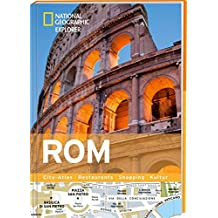 Rom (National Geographic Explorer)