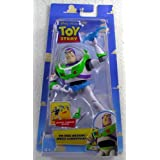 Disney / Pixar Toy Story 5 Inch Action Figure To the Rescue Buzz Lightyear by Disney