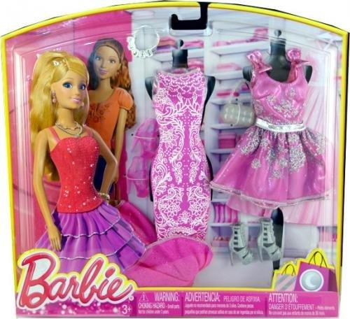 barbie-night-likes-fashion-dress-bcn74-mattel