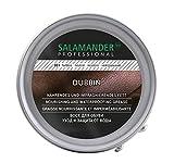 Salamander Professional Dubbin 8297, Schuhcreme &...