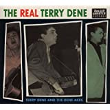 The Real Terry Dene (amended reissue)