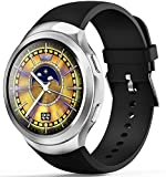 LEMFO LES2 - 3G Smartwatch Phone Android 1GB +...