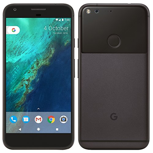 google-pixel-xl-32-gb-negro