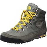 North Face Men's Trainers