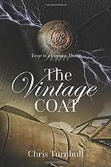 The Vintage Coat Paperback