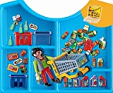 PLAYMOBIL® 4178 - Sortierbox