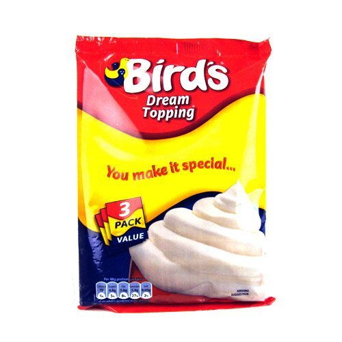 birds-dream-topping-triple-pack-108g