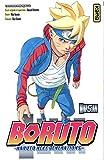 Boruto - Naruto next generations -, tome 5