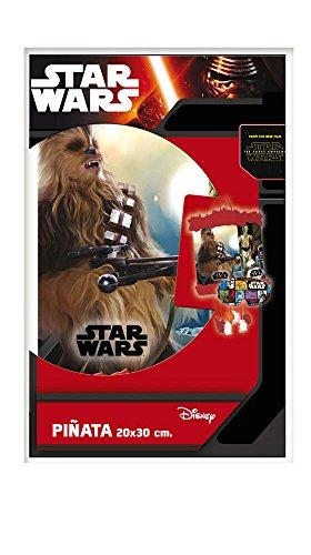 Star-Wars-Piata-Vieta-20-x-30-cm-Verbetena-014000860