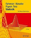 Statistik: Der Weg zur Datenanalyse