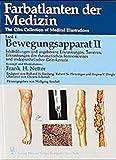 Farbatlanten der Medizin, Bd.8, Bewegungsapparat -